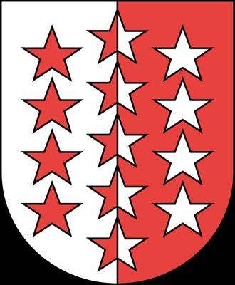 Blason-Valais.png