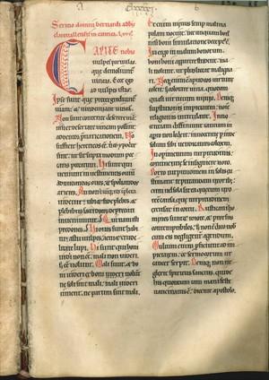 ms 5 - fo 192 - tamié