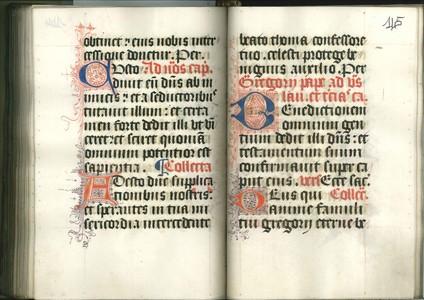 ms 19 - fo 145 - tamié