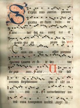 ms-2 - folio 88 vo - tamié