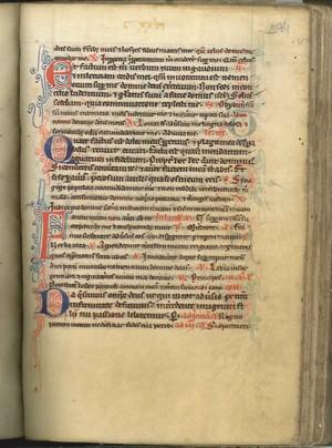 ms 26 - fo 126 v - tamié
