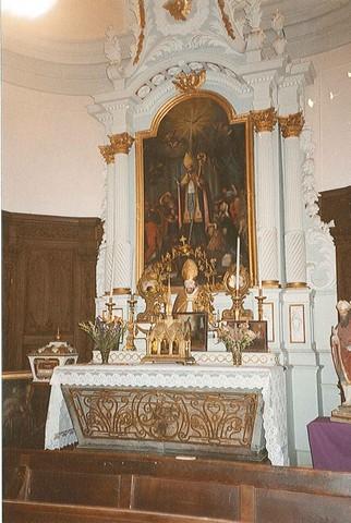 cirey-autel-1.jpg