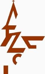 logo tamié